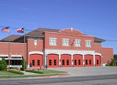 Wysong.Fire.Station.McKinney